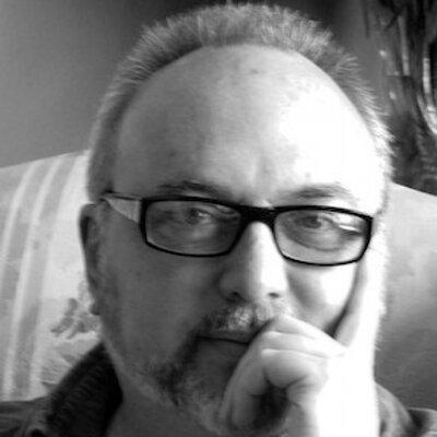 Mitch Garnaat | Social Profile