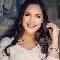 Alicia Zitka | Social Profile