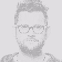 Brody Harper | Social Profile