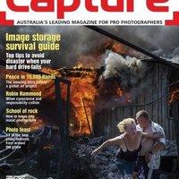 @capturemag