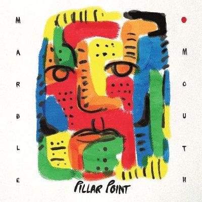 Pillar Point | Social Profile