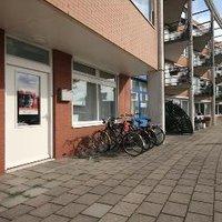 FysioRooswijk