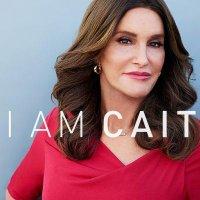 I Am Cait | Social Profile