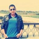 Mohamed hassan 01277 (@01277_hassan) Twitter