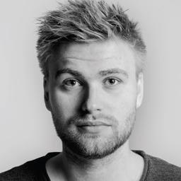 Anders Leonhard