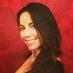 Sara Czyzewicz's Twitter Profile Picture