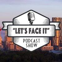 FACPodcastshow