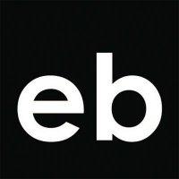ebanoe_it