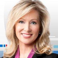 Lori Graham | Social Profile