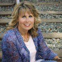 Kim Galgano | Social Profile