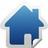 Avatar - Real Estate Marketing Blog 📝