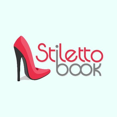 Stiletto Book | Social Profile