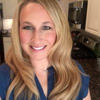 Erin Chase | Social Profile