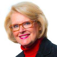 Jill Geisler | Social Profile