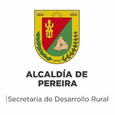 Desarrollo Rural - Planificar y gestionar el desarrollo sostenible del sector rural para incrementar la rentabilidad económica, social y garantizar la seguridad alimentaria.