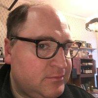 Stephen Silver | Social Profile