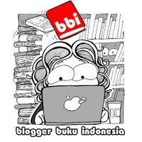 Blogger Buku Ind | Social Profile
