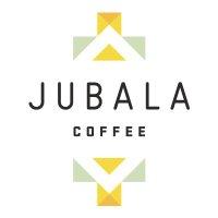 JubalaCoffee | Social Profile