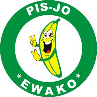es PISANG-IJO EWAKO