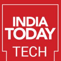 IndiaTodayTech