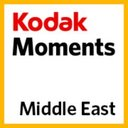 Kodak Middle East