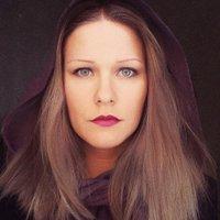 Nina Hirvensalo | Social Profile