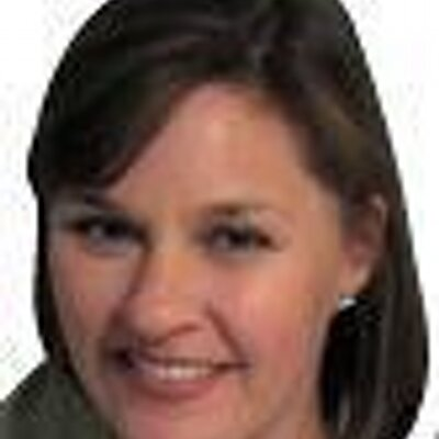 Brooke B Farrell | Social Profile