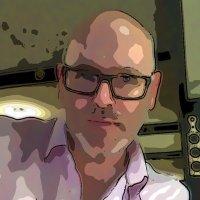 Dan Rayner | Social Profile