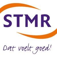 STMR_Tiel