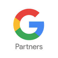googlepartners