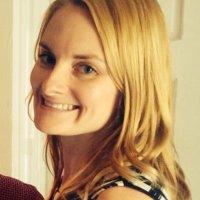 Veronica Clerkin | Social Profile