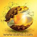 Салиха (@soliha_com) Twitter