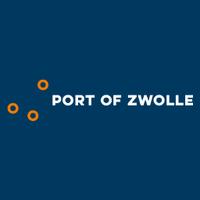 PortofZwolle