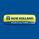 New Holland AG