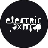 Electric Deluxe | Social Profile