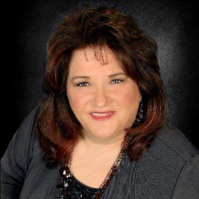 Patty Farmer | Social Profile