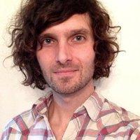 Daniel Kayser | Social Profile
