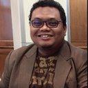 ► Saptuari Sugiharto