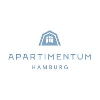 apartimentum