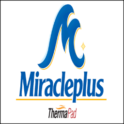 Therma Pad  Twitter Hesabı Profil Fotoğrafı