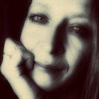 JoJo | Social Profile