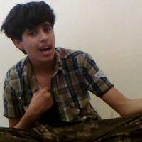 @alhamzyy6