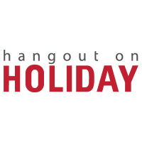 Hang Out On Holiday | Social Profile