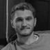 Matt Tilling - profile image