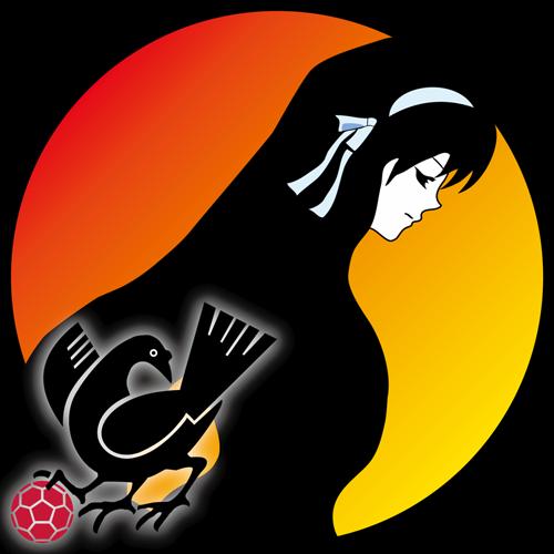 ひらっち(クラシカルP) Social Profile
