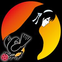ひらっち(クラシカルP) | Social Profile