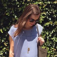 rebecca parker payne | Social Profile