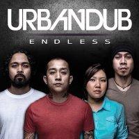 Urbandub | Social Profile