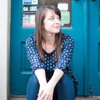 Ashley Wilhite | Social Profile