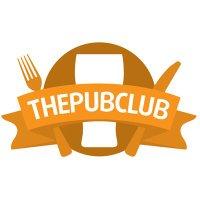 thepubclub | Social Profile